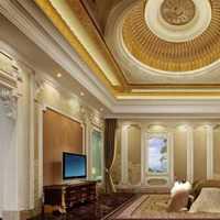 北京老房子中单装修