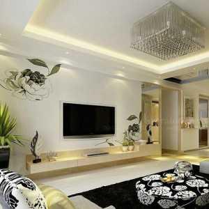 無錫豪宅裝修公司排名,無錫豪宅裝潢設計公司哪家好