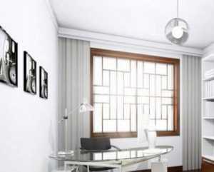 用集成墙装修房子100平米多少钱-上海装修报价