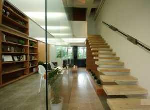 装修一套84平方米房子低需多少钱