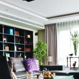 深圳第六屆家裝節暨315家裝搶購節是誰主辦的呀
