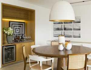 130平米家装技巧 厨房瓷砖怎么选