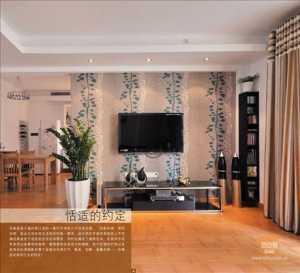 上海家庭裝修在夏天注意事項有哪些