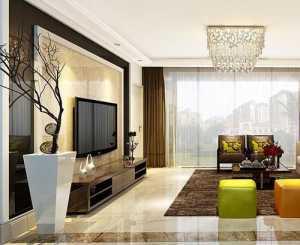 长乐普通装修140平米的房子得多少钱