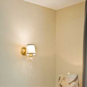 创意家居照片墙家居收纳背景墙吊顶家居收纳单身公寓宜家一室一厅卧室背景墙装修图片单身公寓宜家一室一厅椅子图片效果图