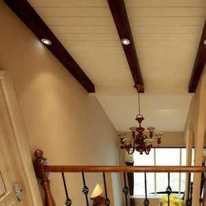 老房子裝修墻面鏟除要多少一平米