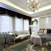 90平两室一厅装修大概多少钱