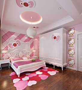 三居室装修公司