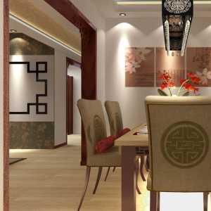 上海室內裝潢工程有限公司怎么樣