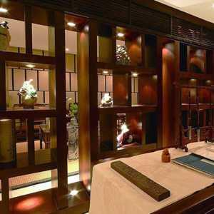 北京裝潢設計哪家好