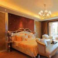 装修房子100平多少钱