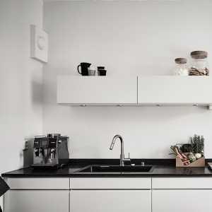 室内装修效果图卧室装修效果图厨房装修效果图