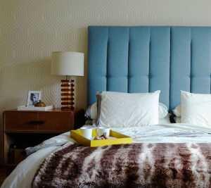米黄色墙配什么颜色沙发装修效果图大全