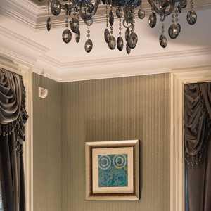 上海新房裝修設計公司婚房裝飾設計公司別墅裝潢設計公司