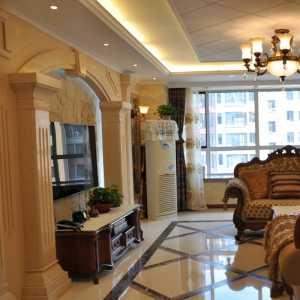 惠州住宅裝修