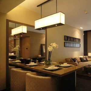 北京臥室裝修哪一家比較好
