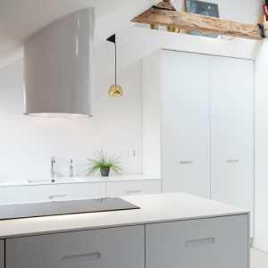新装修的房子收拾卫生多少钱-上海装修报价