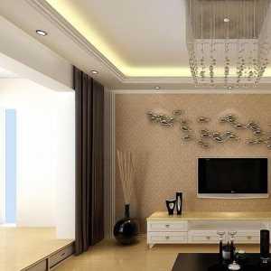 北京三優裝飾公司