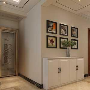 金華經濟適用房裝修