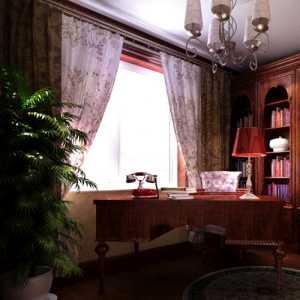 装修房子下来的多少钱-上海装修报价