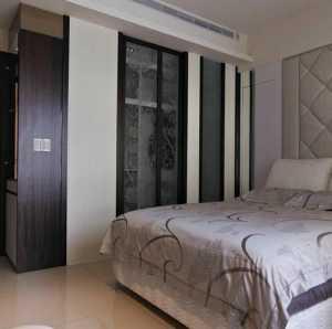 青岛家庭装修贴瓷砖多少钱一平踢脚线需要另收费吗多少钱一米
