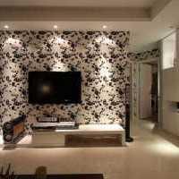 我的房子90平简单的装修风格需要多少钱