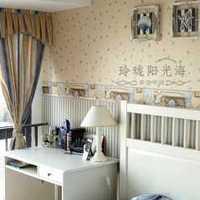 160平的三居室简约装修需要多少钱