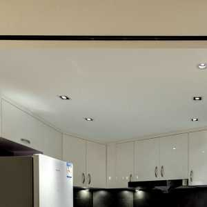 70平米小戶型臥室 2016臥室裝修效果圖