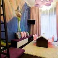 九十平两居室装修大概多少钱