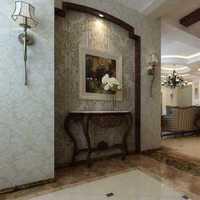 74平的房簡單的裝修需要多少錢