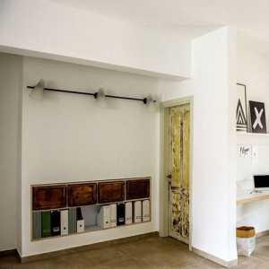 整體廚房安裝優化解決需有六大標準