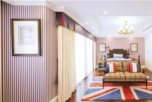上海室內裝飾設計哪家比較不錯呢