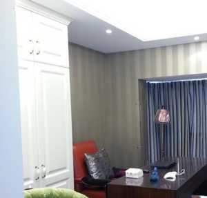 客厅窗帘什么颜色好 窗帘搭配学