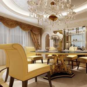 北京装修公司酒店北京装修公司