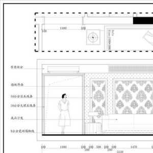 上海建工裝飾集團有限公司怎么樣