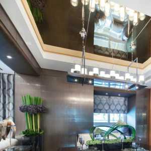上海新房裝修簡約風格找哪家公司好