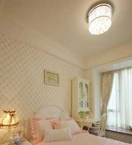 室内100平装修多少钱-上海装修报价