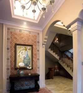 上海麗貝亞建筑裝飾工程有限公司地址