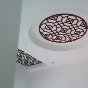 北京樂華梅蘭裝修公司的設計師好嗎