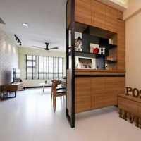 区北新泾105平的房子装修大概要多少钱