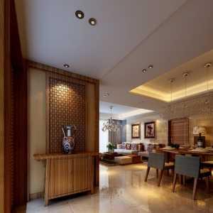 山東建設建工集團裝飾裝潢有限公司是一家什么單位