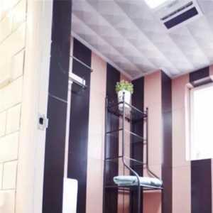 房屋装修费用预算