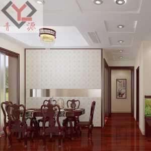 北京老房裝修要注意什么