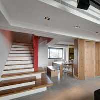 朝阳镇100平的房子简单装修大约多少钱