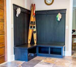 130平米的房子简装修需要多少钱