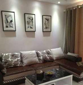上海別墅裝飾公司哪家好
