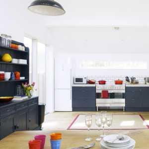 家裝營銷方案:網絡營銷怎么做