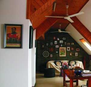 60平米小戶型裝修 60多平米小戶型客廳效果圖