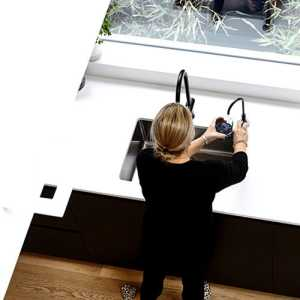想要一些硅藻泥電視墻裝修效果圖誰能幫忙