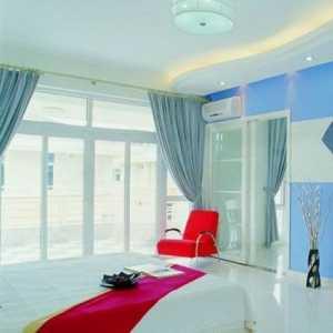 布置浴室設計云集裝修效果圖